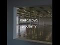 Podlahy do průmyslových objektů i obytných budov