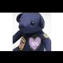 Dámské, pánské značkové oblečení Blauer USA - módní, funkční trička, kraťasy, bundy, boty, čepice