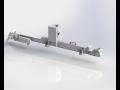 SERVICE-SOLUTION s.r.o., výroba jednoúčelových strojů a dopravníků na zakázku
