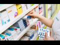 Lékárnické služby, prodej léků Náměšť nad Oslavou
