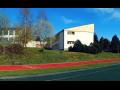Základní škola a Mateřská škola Frymburk, moderní učebny a pomůcky