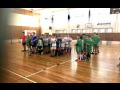 Základní škola a Mateřská škola Frymburk, sportovní kurzy, kroužky