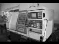 Kovoobrábění, CNC obrábění, soustružení a frézování - výroba na CNC strojích