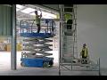 Servis pro vjezdové brány, vrata privátní i průmyslová - 7 dnů v týdnu, ...
