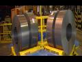 Strojírenská výroba, kovoobrábění, manipulátory, jednoúčelové stroje, ...