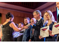 Vítěz prestižní soutěže Realiťák roku - špičkové služby v oblasti realit