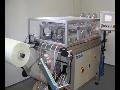 ADAX, spol. s r.o., Kladno, automatická jednoúčelová zařízení pro průmysl,