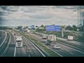 Vnitrostátní a mezinárodní nákladní autodoprava