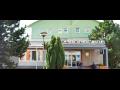 Zdravotnické zařízení Poliklinika Bor