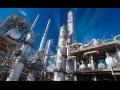 Potravinářské plyny pro absolutní bezpečnost potravin a nápojů, výroba a distribuce směsí