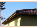 Nové střechy, opravy, montáž střešní krytiny, instalace okapových ...