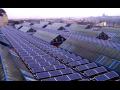 Výstavba FVE na klíč, fotovoltaické panely, elektrodový kotel GALAN, elektrické topení