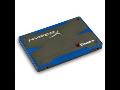 Oprava počítače Brno, prodej notebooky Brno,e-shop