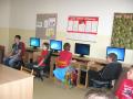 Základní škola a Mateřská škola Mimoň v Libereckém kraji