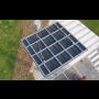 Výroba stožárů  pro veřejné osvětlení sportovišť a sportovních areálů