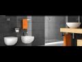 Obklad a dlažba do kuchyní, koupelen, obytných prostor či na fasádu