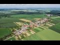 Obec Olbramice, vesnice s obecní knihovnou, honebním společenstvím i ...