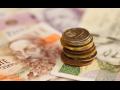 Finanční poradce okres Praha-západ, investiční poradenství, finanční analýza i plánování
