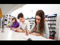 Firemní, obchodní i konverzační jazykové kurzy Blansko, odborné překladatelské služby