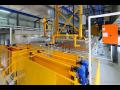 Povrchová úprava kovů, galvanické pokovení a zinkování