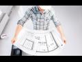 Stavby na klíč, kompletní rekonstrukce bytů či domů