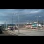 Výroba speciálních nerezových stožárů pro veřejné osvětlení obcí a měst
