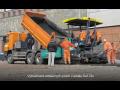 Realizace, opravy parkovišť, chodníků, odstavných, manipulačních ploch
