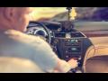 Autoškola Janov nad Nisou, řidičský výcvik k řízení osobních vozidel, kondiční jízdy