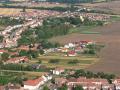 Troubsko, Brno-venkov, obec s historickými zajímavostmi