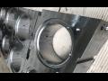Kompletní technologická příprava, CNS - Industry s.r.o.