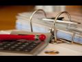 Účetnictví, daňová přiznání, mzdová a personální agenda