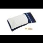 Komfortní ložní prádlo - přikrývky, polštáře, prostěradla a povlečení