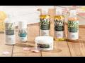 Přírodní aromaterapeutická kosmetika z tradičních surovin