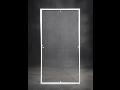 Výroba a montáž sítí proti hmyzu do oken a dveří na míru – realizace do ...