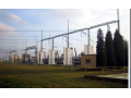 Elektromontážní práce se zaměřením na výrobu rozvaděčů, instalace pro energetiku i průmysl