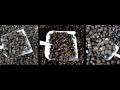 Uhlí, uhelné brikety, palivové dřevo a písek