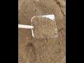 Wabros Consulting, s.r.o., prodej a rozvoz písku