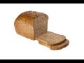 Prodej vždy čerstvého a chutného slunečnicového chleba