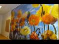 Malířské, natěračské a tapetářské práce, malby klasické i omyvatelné, nátěry fasád, Hodonín