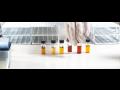 Tribotechnický servis a poradenství - správný výběr a aplikace olejů, ...