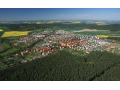 Město Holýšov, součást Svazku Domažlicko a Mikroregionu Radbuza, Plzeňský kraj