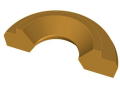 Exotermické a izolační materiály pro slévárenské a hutní provozy, nástavce pro ocelárny