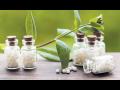 Škola klasické homeopatie