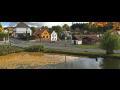 Obec Křelovice v okrese Plzeň – sever, památky, turistika