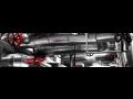Průmyslové hadice a trubky z nerezové oceli, potrubí pro rozvody kapalin i topení, dodávka