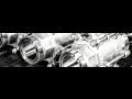 Potrubí pro rozvody kapalin i topení