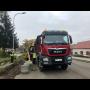 Opravy a rekonstrukce dopravních staveb -  silnice, veřejné komunikace