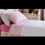 Kvalitní dětské povlečení na postele - pestré motivy, prodej za rozumné ...