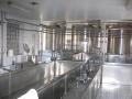 Linky pro potravin��sk� pr�mysl Chot�bo� Havl��k�v Brod Chrudim