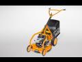 Profesionálna kosačka AS 531 4T AS Motor - predaj, dodávka, e-shop a distribúcia